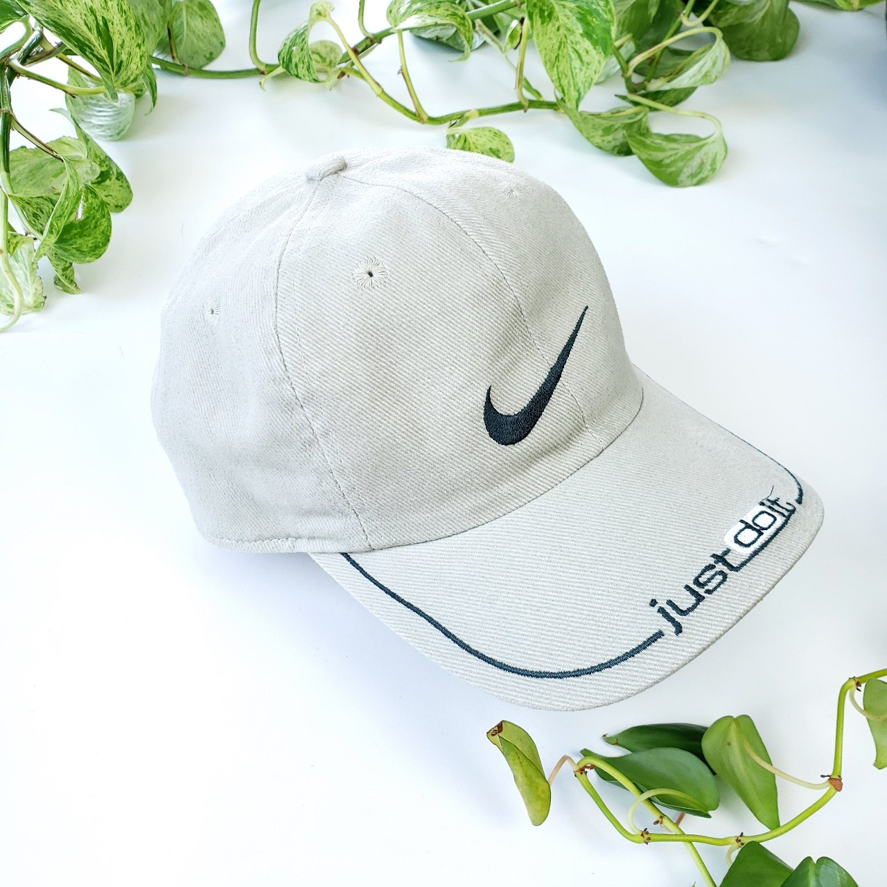 Product Image 1 - Free shipping on cap bundles!  Cute
