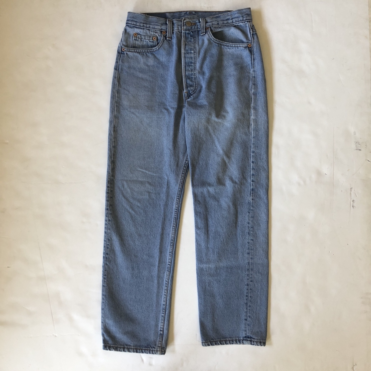 Product Image 1 - 🤠 90s Levis 501 🤠  The