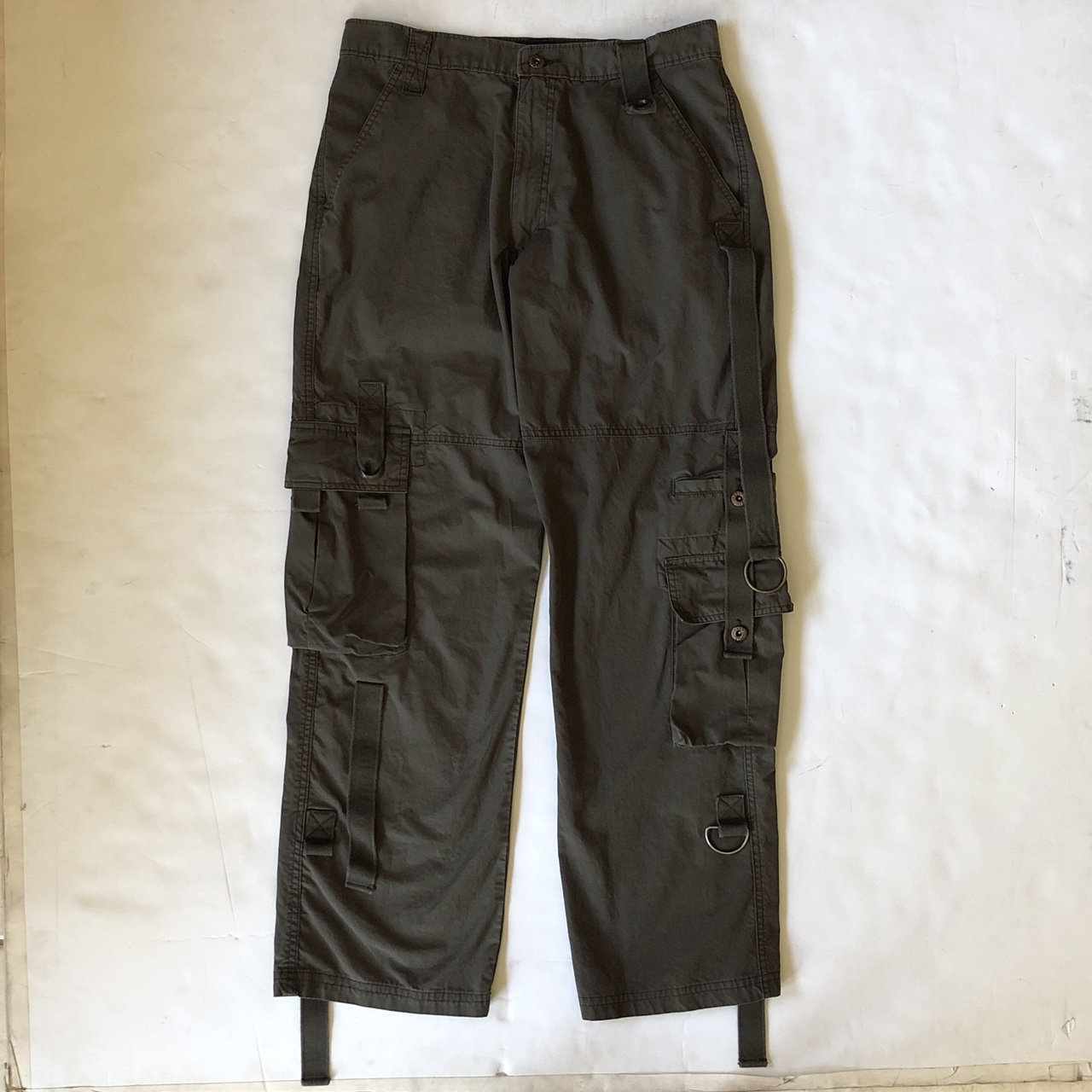 Product Image 1 - 👁 Rare Levis Sykes cargo