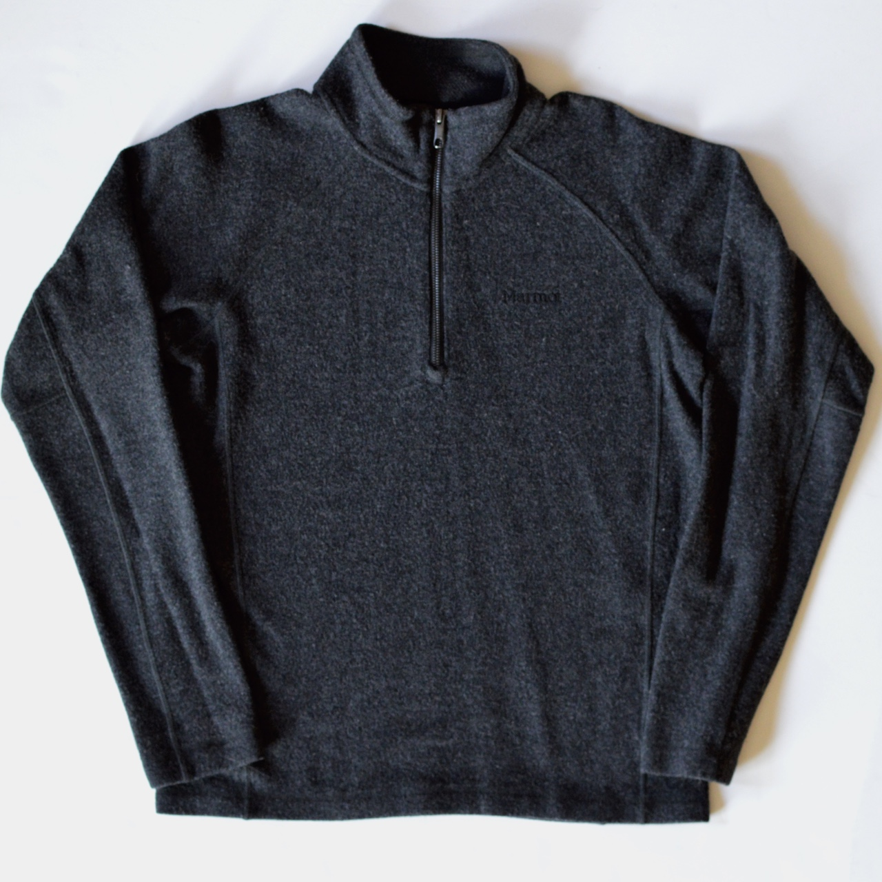 Product Image 1 - 🌟 Marmot Wool Pullover /