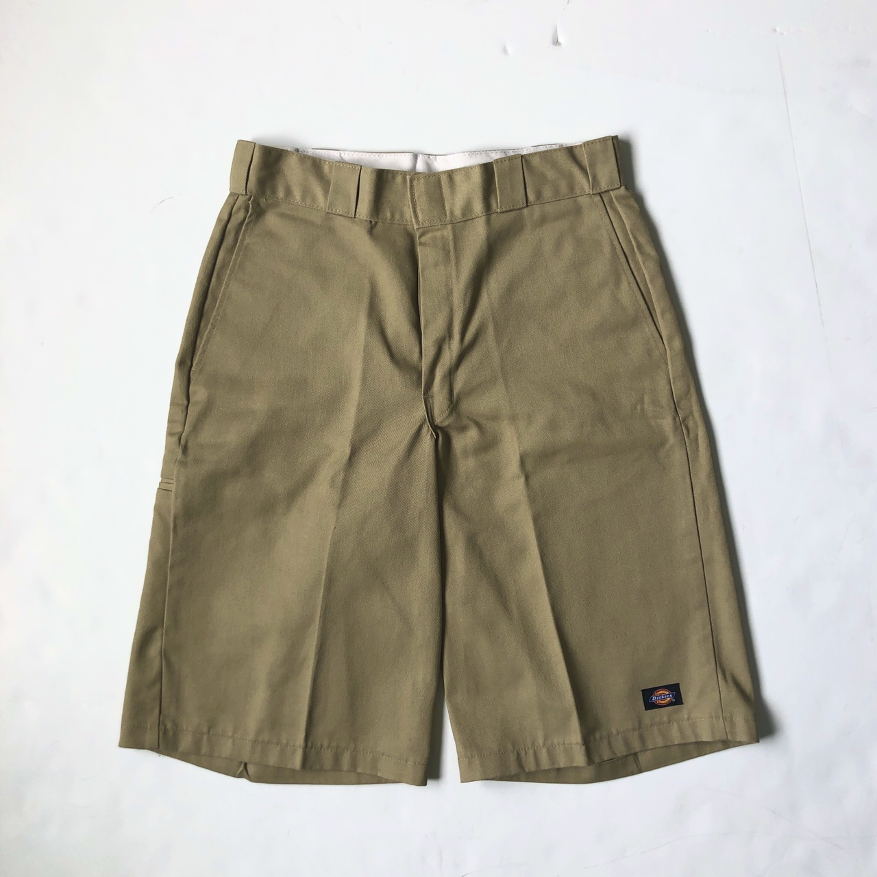 Product Image 1 - ✨ Classic Dickies Loose Fit