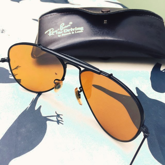 39001b7308a Ray Ban Made In Usa Original « Heritage Malta