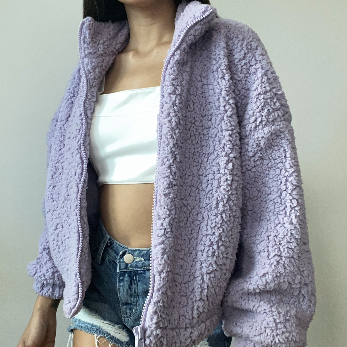 Product Image 1 - URBAN OUTFITTERS - With tag - Small   ‼️PLEASE