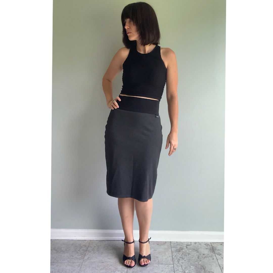 Product Image 1 - Calvin Klein Power Stretch Skirt
