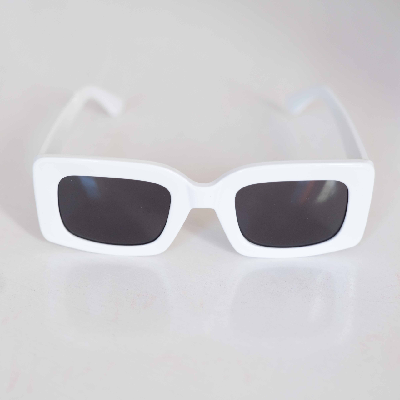 Product Image 1 - The Square Barbie Glasses Rectangle Frame