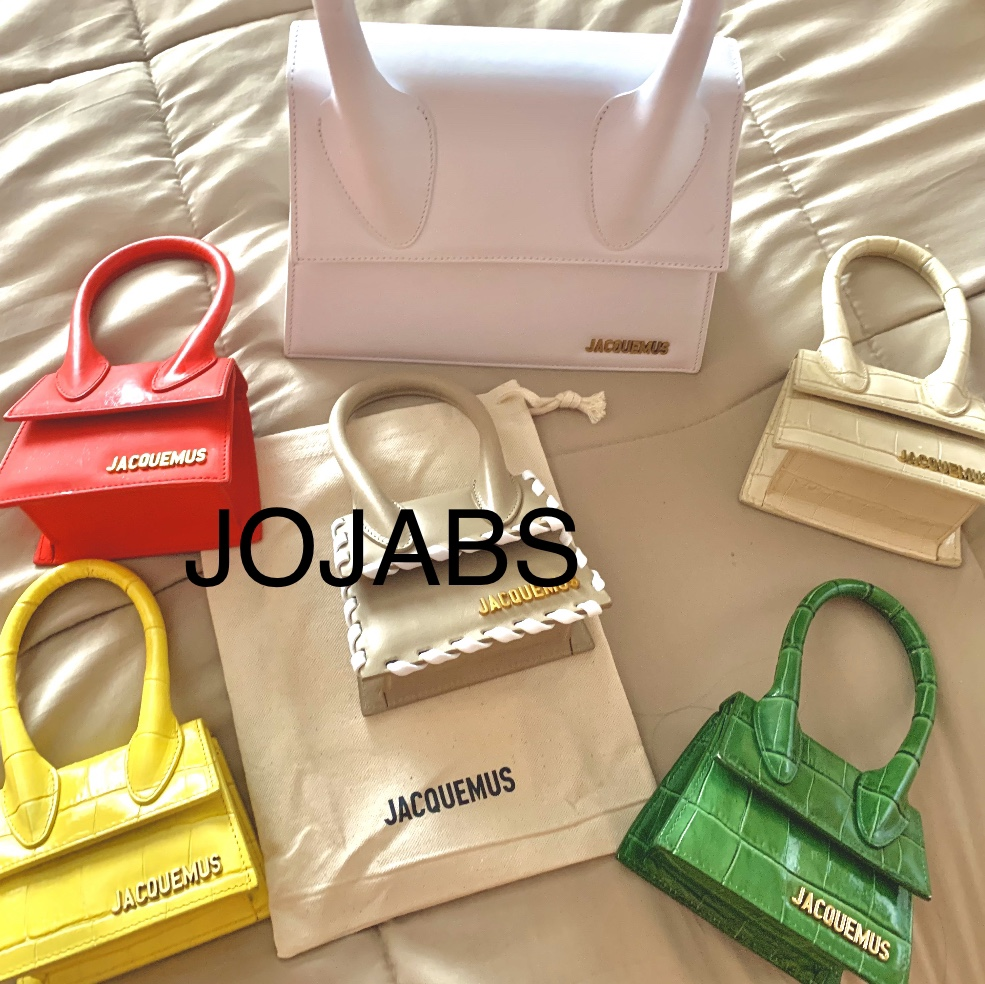 Product Image 1 - Jacquemus bags for sale! Message