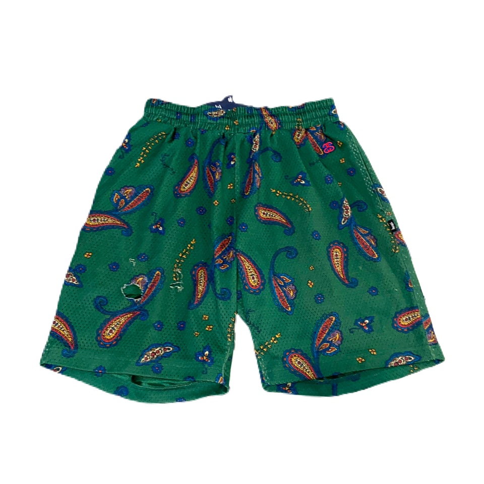 Product Image 1 - Rare Vintage Stussy Shorts  *price reduced