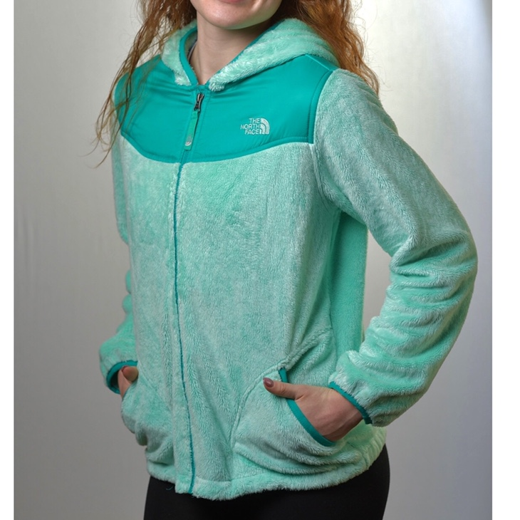 Product Image 1 - The North Face Girl's OSO