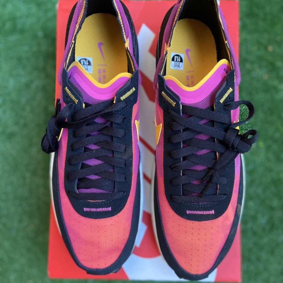 Product Image 1 - Nike Waffle One Sneakers  NWT