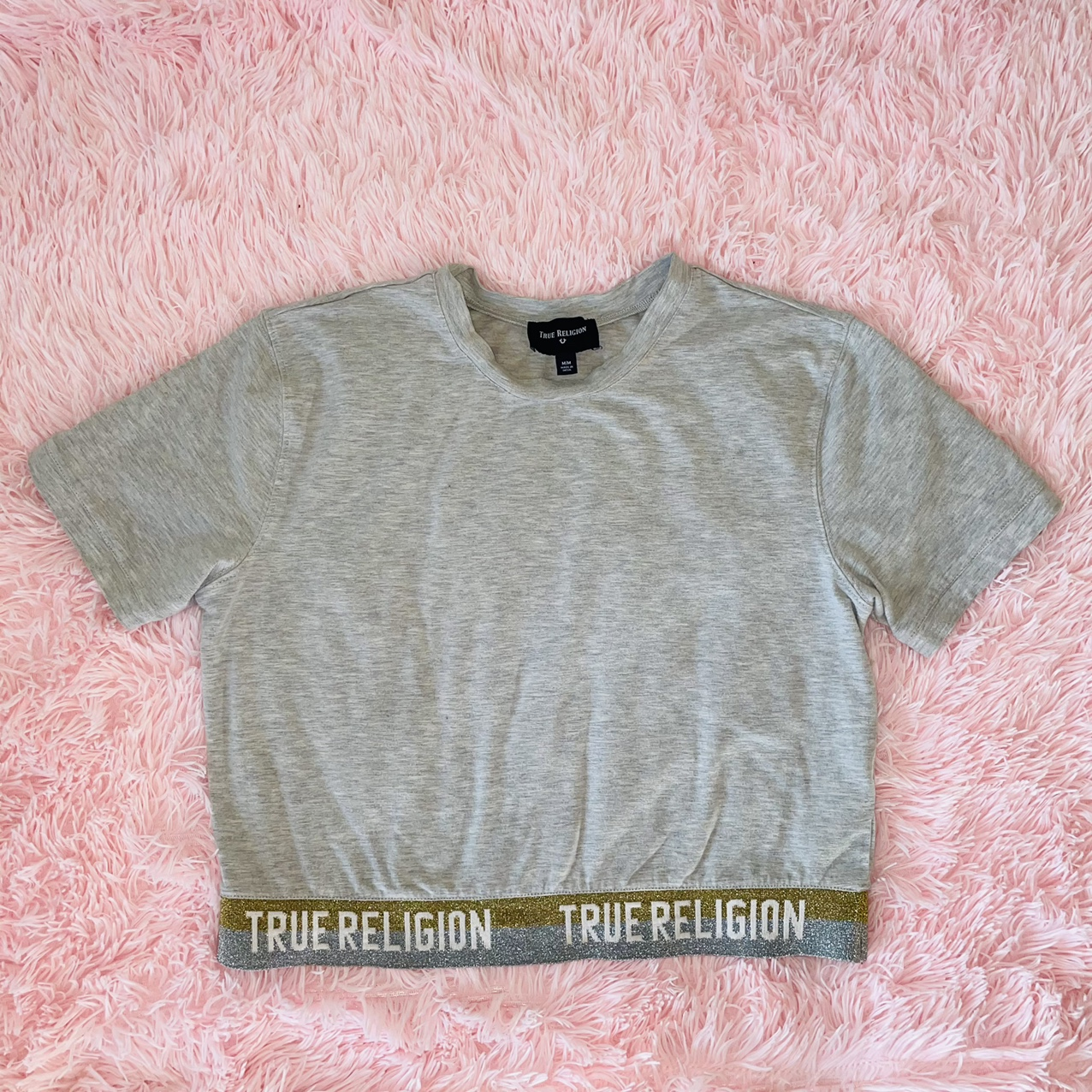 Product Image 1 - PRICE DROP!  True Religion Embellished