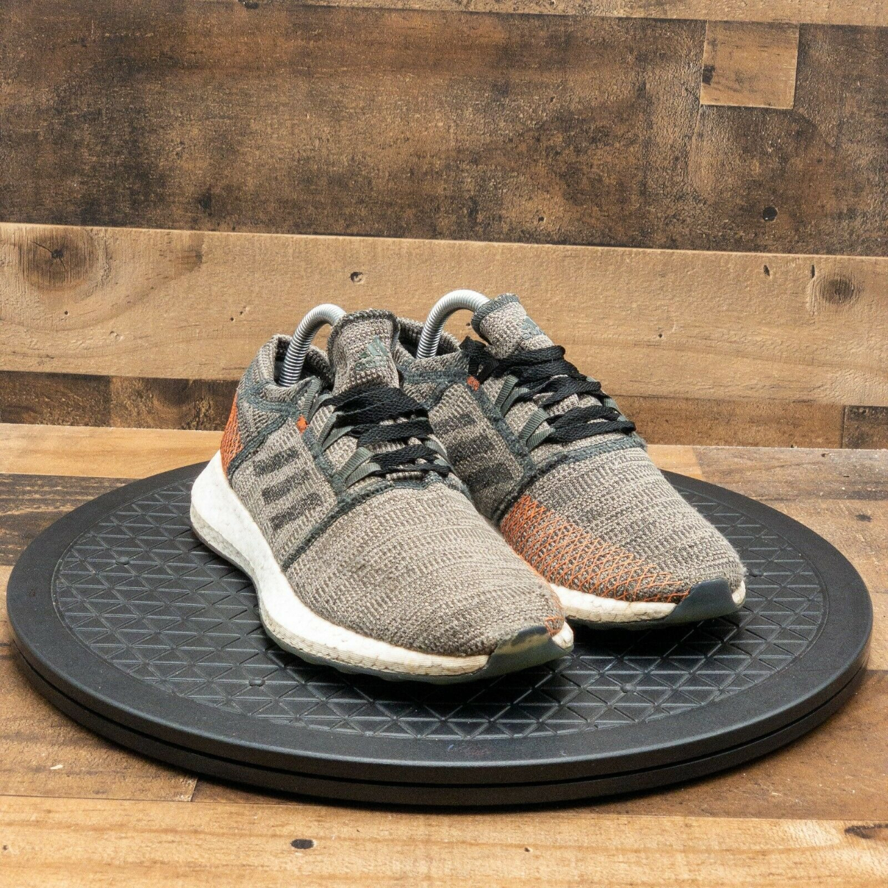 Product Image 1 - Adidas Pure Boost Go Men's