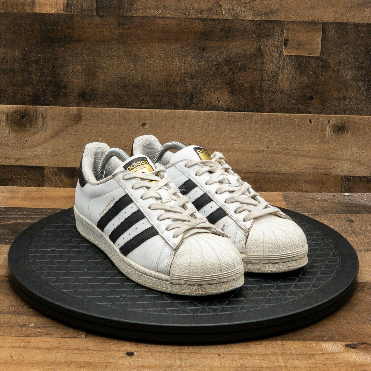 Product Image 1 - Adidas Superstar Women's Athletic Shoes