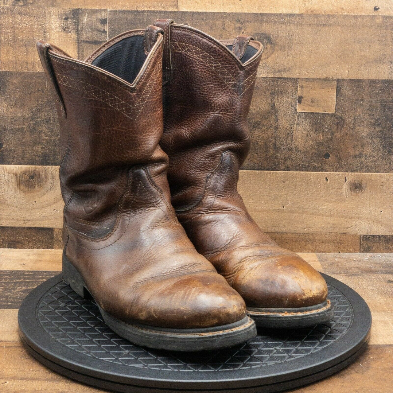 Product Image 1 - Ariat Men's Cowboy Western Boots