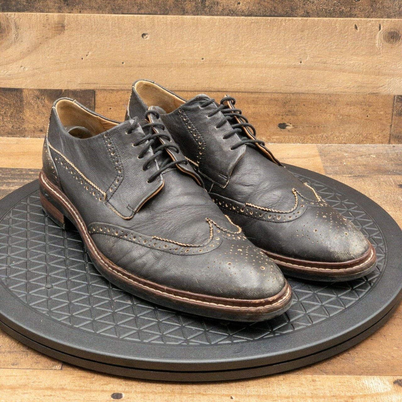 Product Image 1 - Cole Haan Grand OS Men's