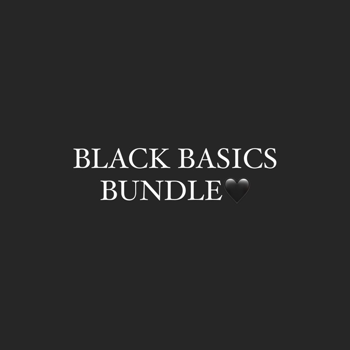Product Image 1 - previously listed Brandy Melville LBD