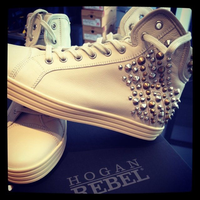 hogan outlet online opinioni