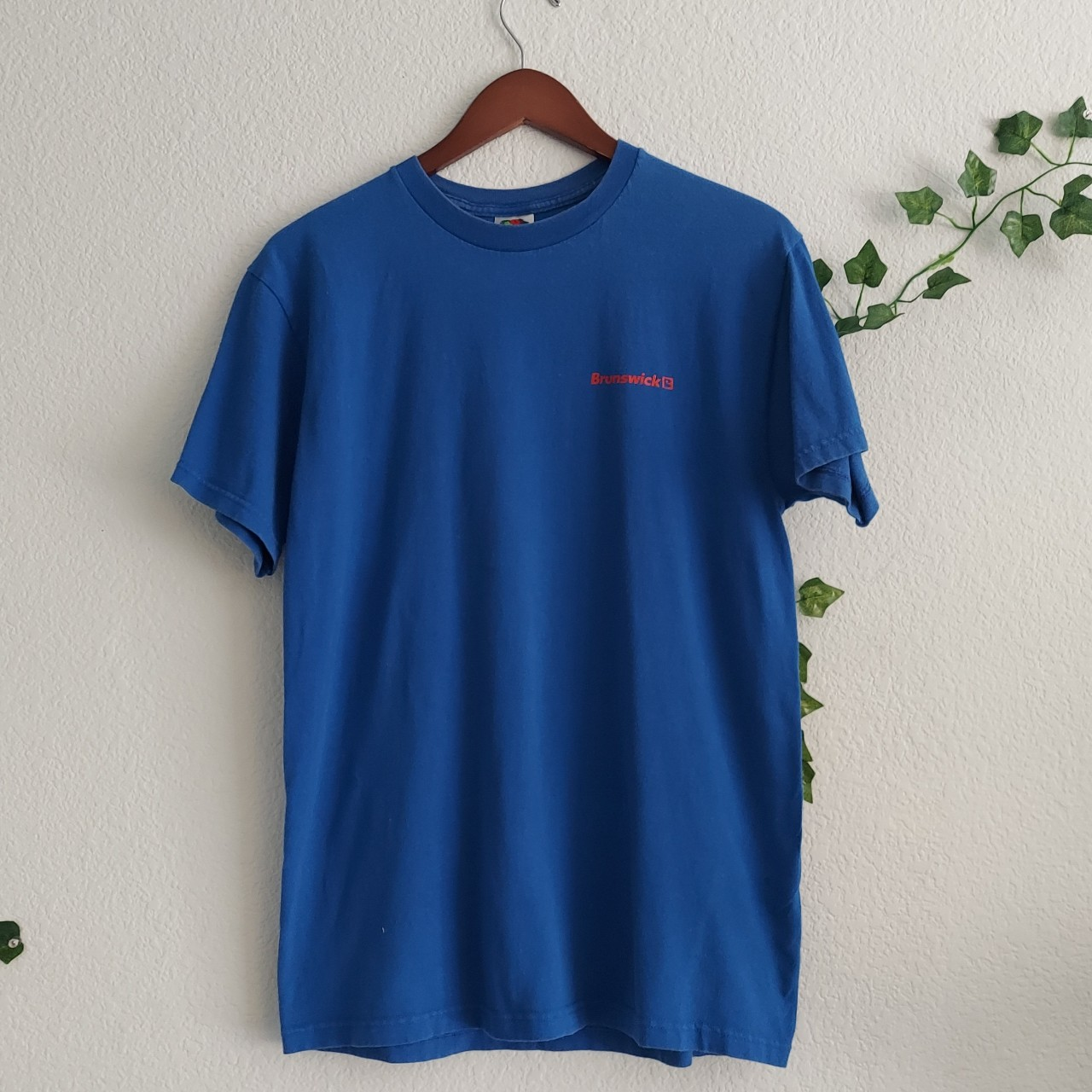 Product Image 1 - °Vintage Brunswick Bowling shirt  CONDITION: This