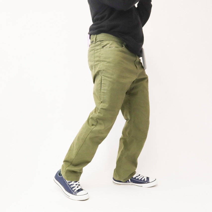 Product Image 1 - The north face green hiking