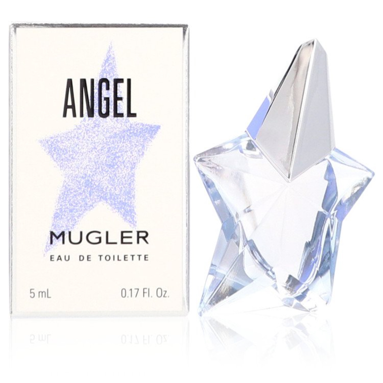 Product Image 1 - Angel by Thierry Mugler Perfume