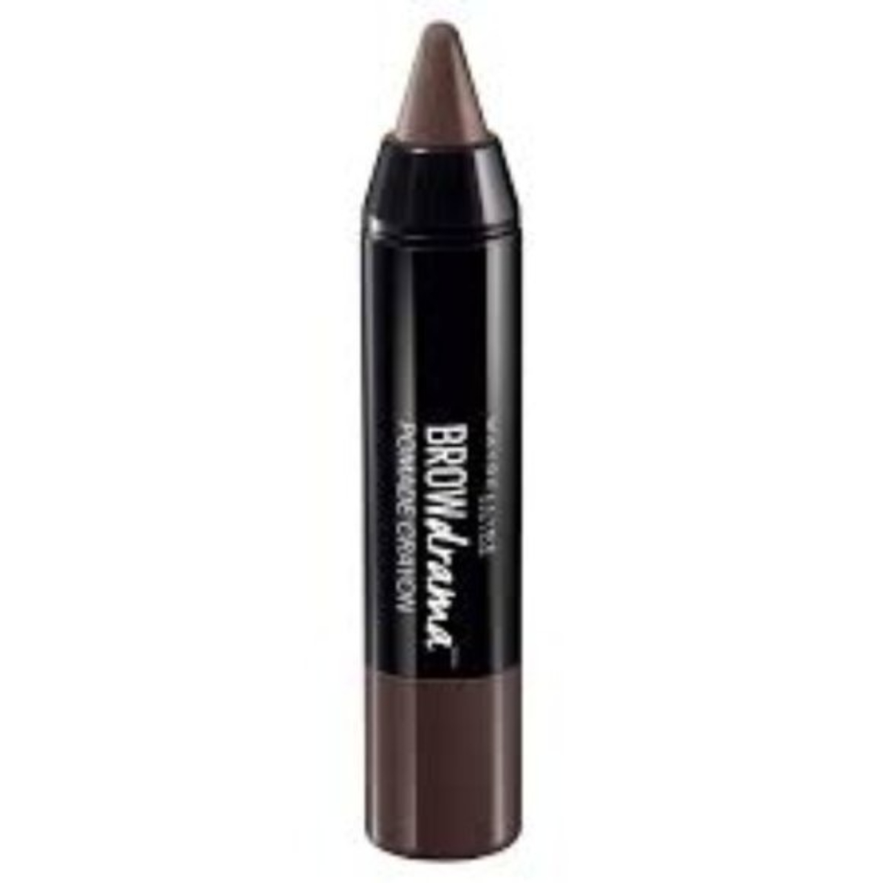 Product Image 1 - Maybelline Brow Drama Pomade Deep