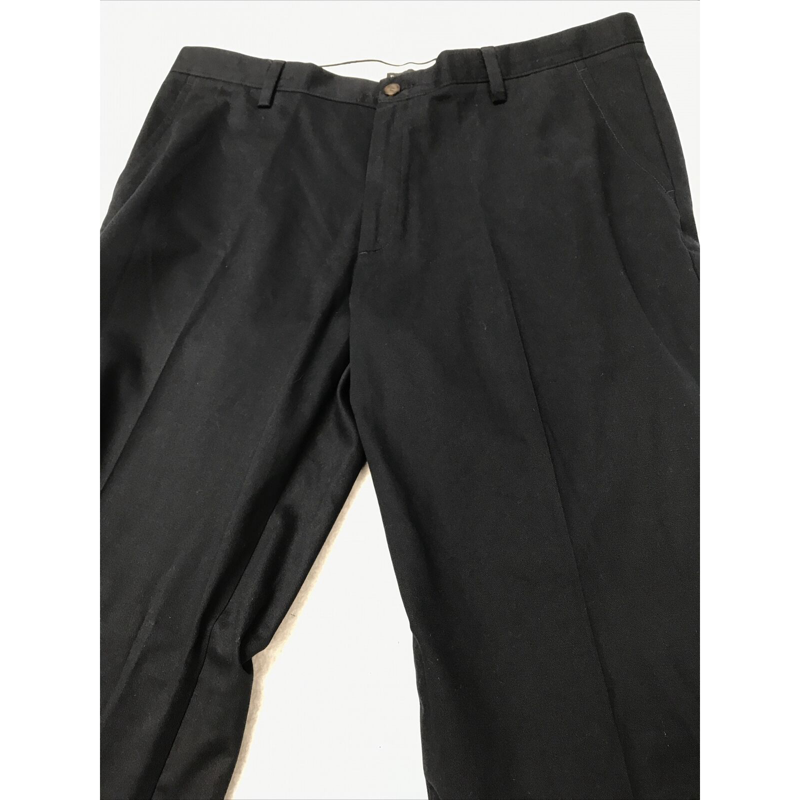Product Image 1 - NWTDockers Mens Long Slim Fit