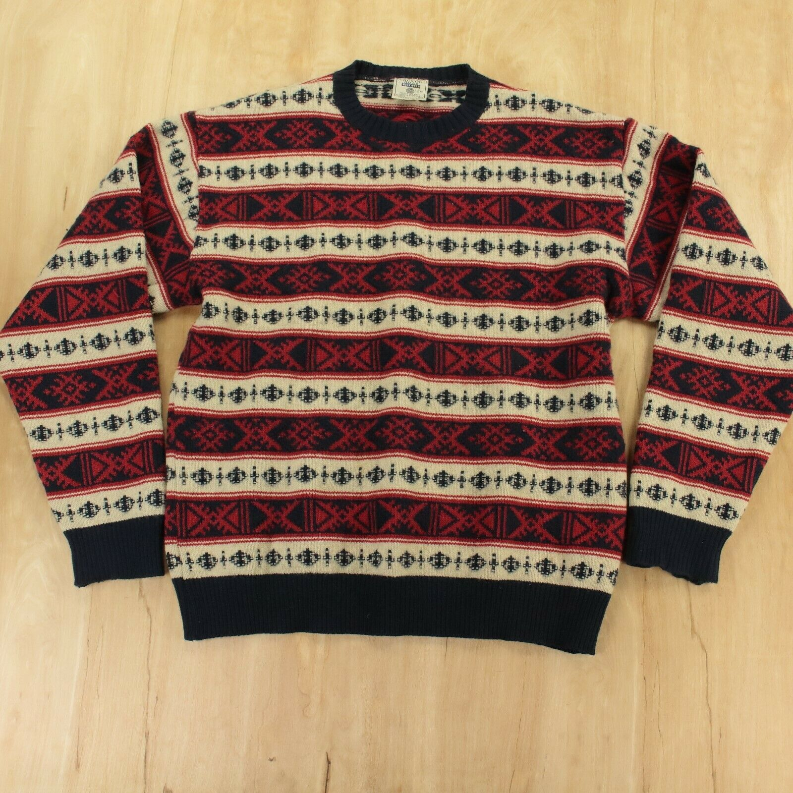 Product Image 1 - Country Road Workwear mens wool