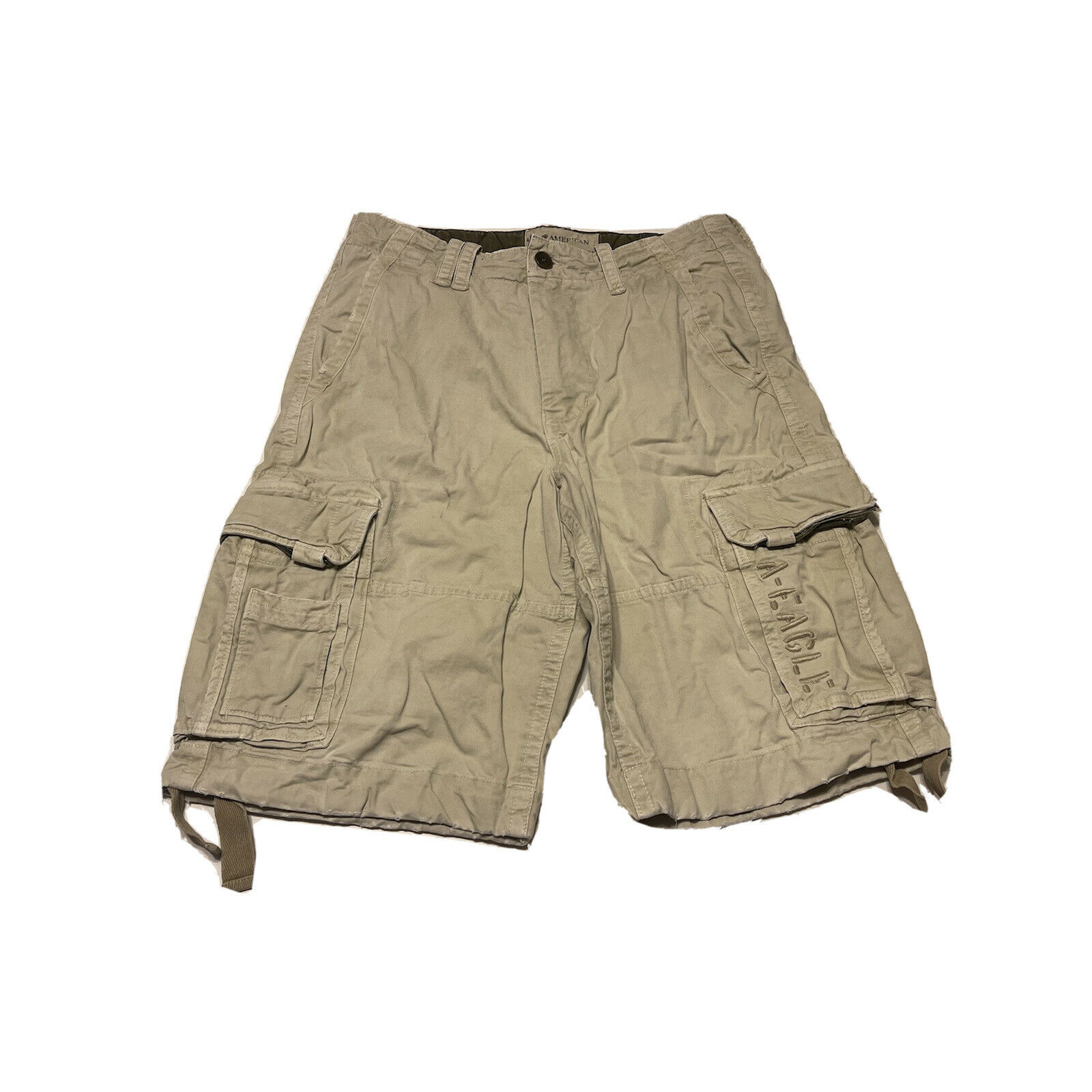 Product Image 1 - American Eagle Outfitters Mens Size