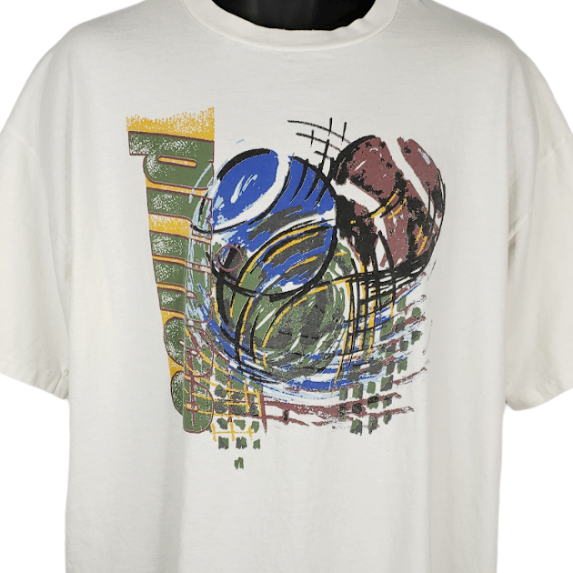 Product Image 1 - Prince World Team Tennis T