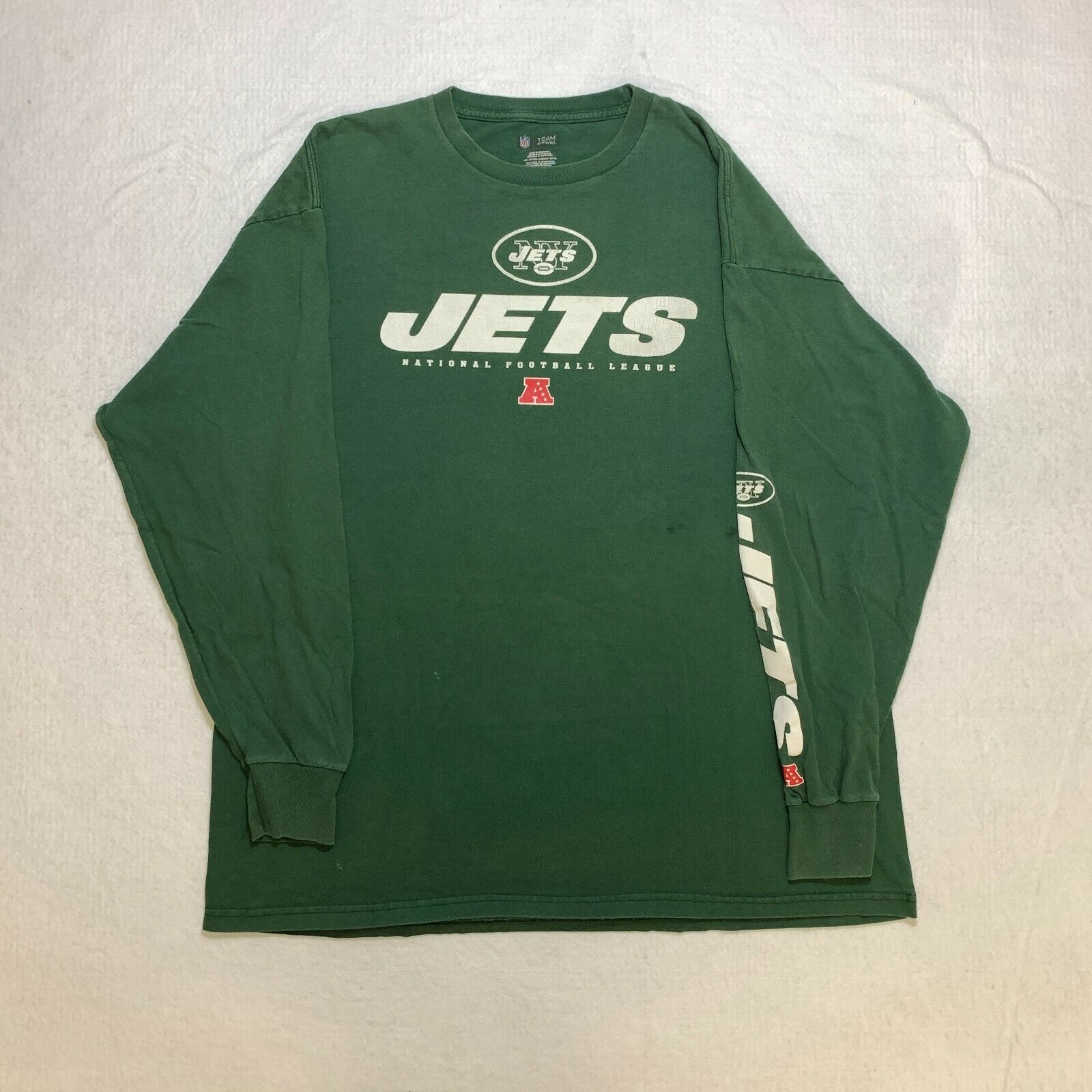 Product Image 1 - NFL New York Jets Long