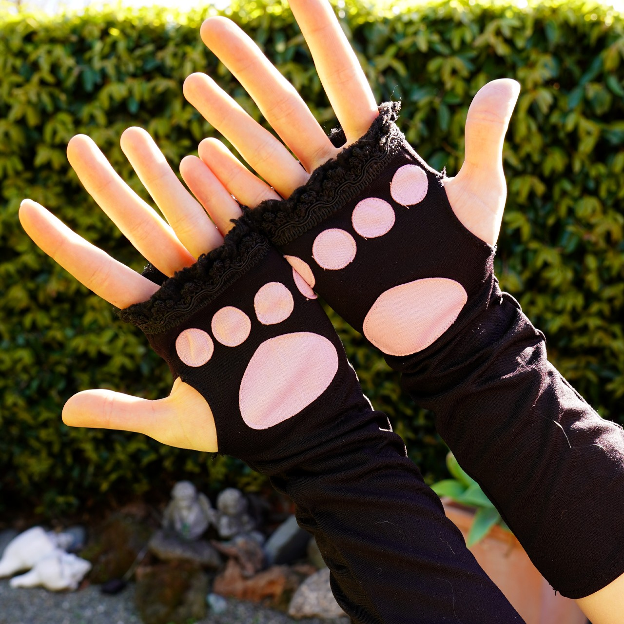 Product Image 1 - Meow... Or Woof! These wrist