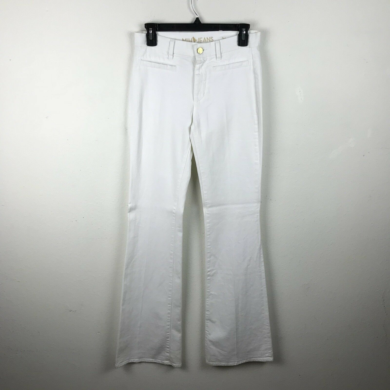 Product Image 1 - MIH Jeans Size 26 Womens