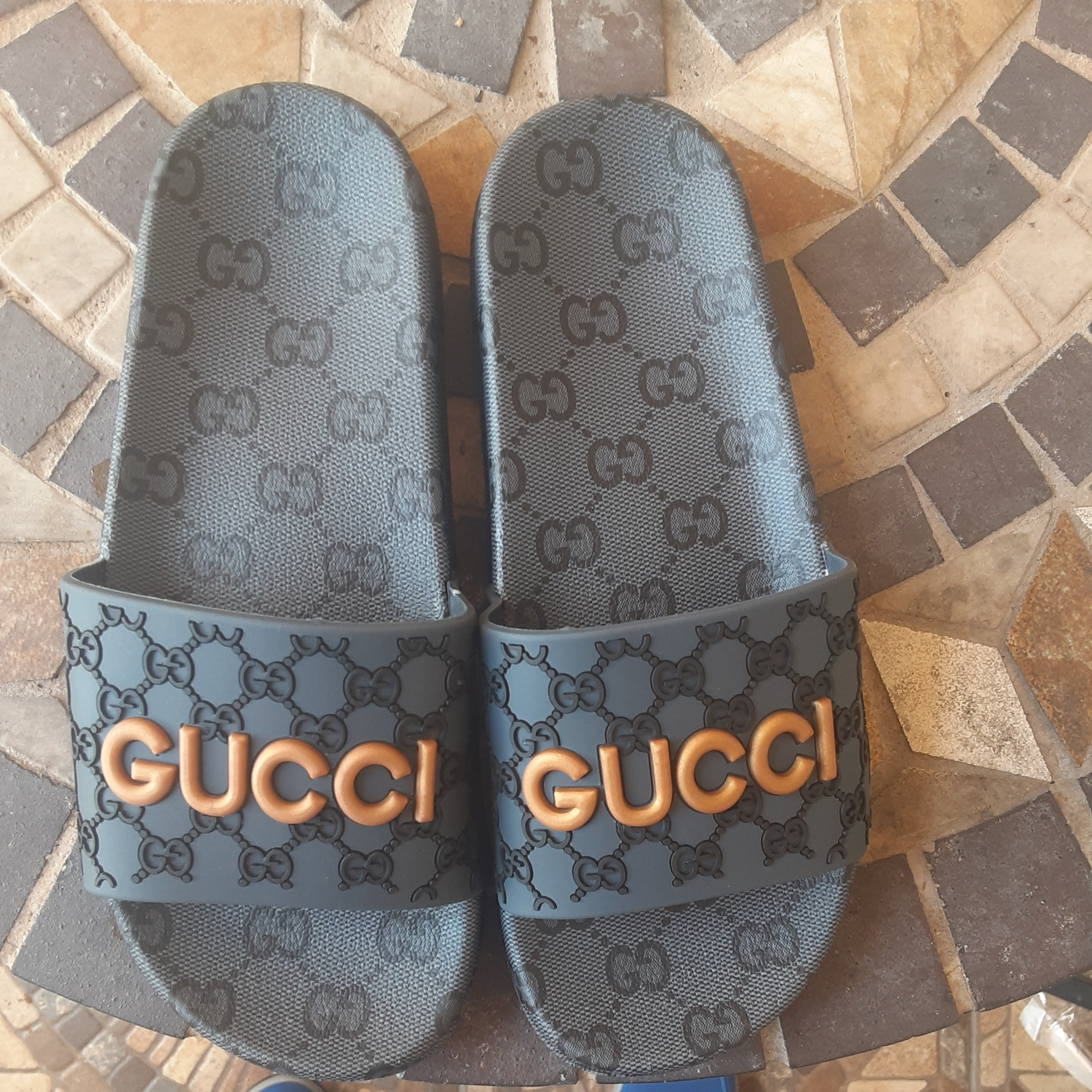 Product Image 1 - Gucci brand new Gucci sandals