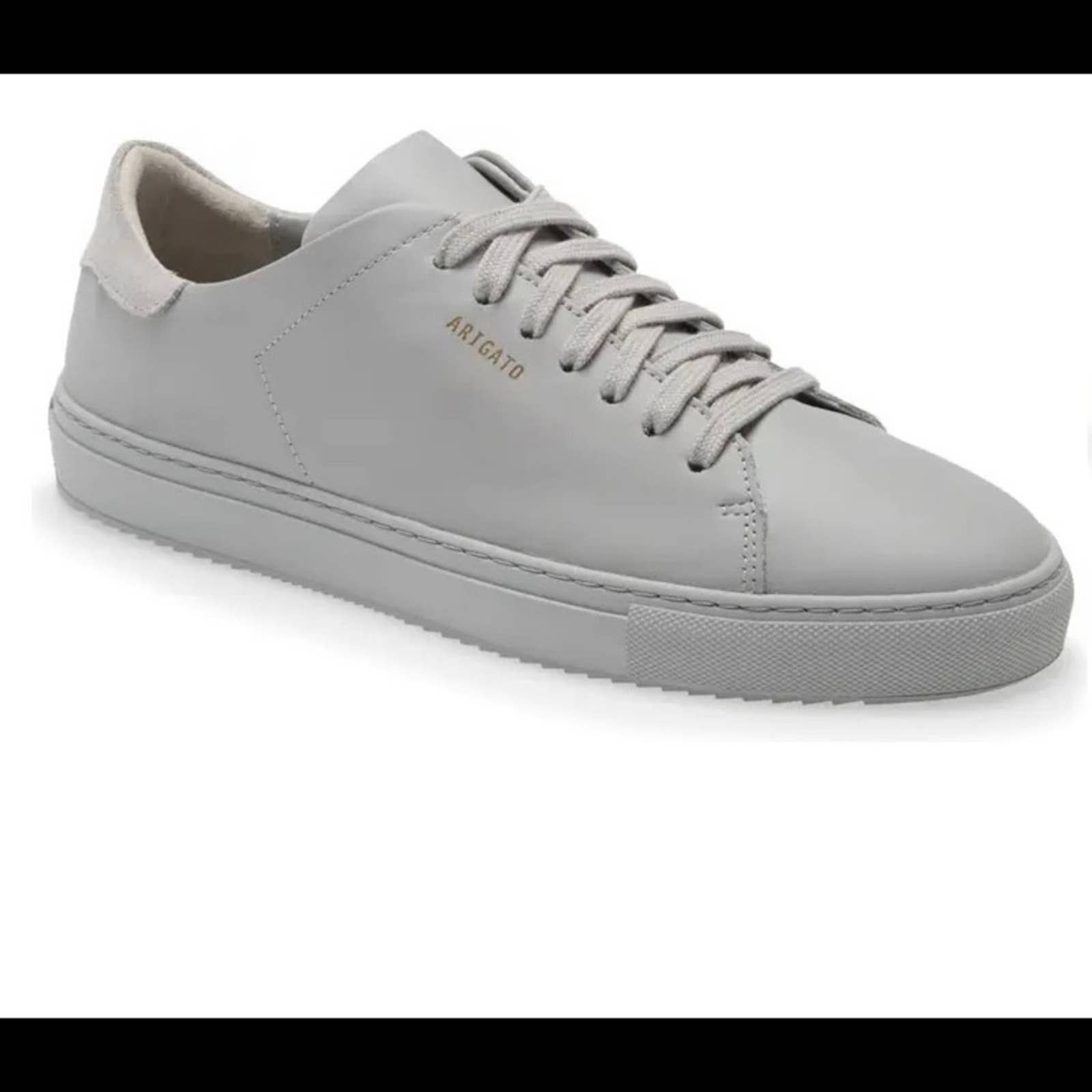 Product Image 1 - Axel Arigato Clean 90 Grey