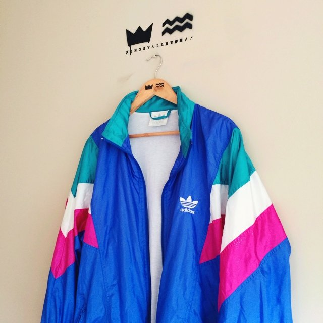 vintage adidas jacket mens adidas store shop adidas for the latest styles. Black Bedroom Furniture Sets. Home Design Ideas
