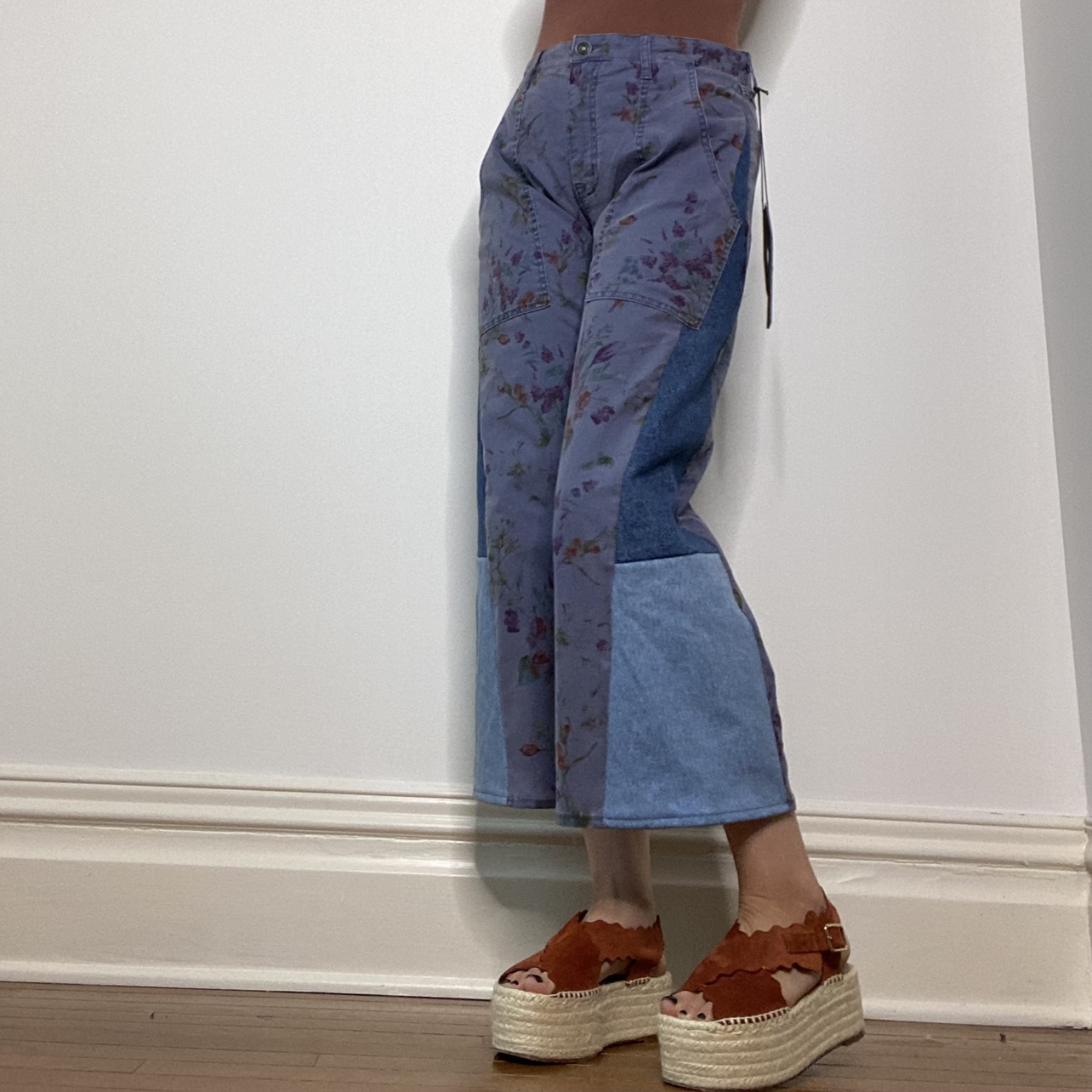 Product Image 1 - Hudson Jeans x Made by