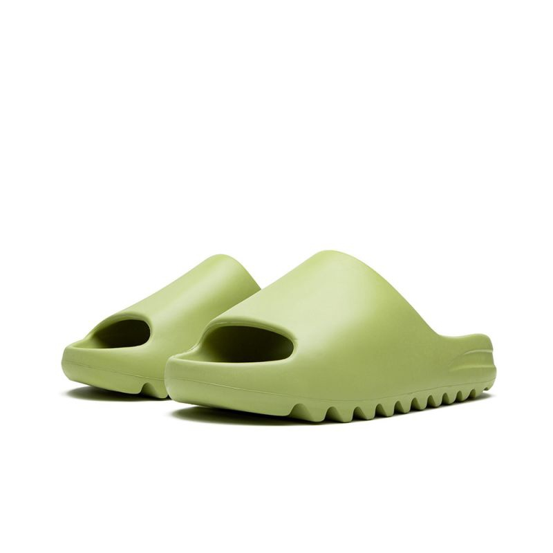 Product Image 1 - Adidas Yeezy Slides  Trying to