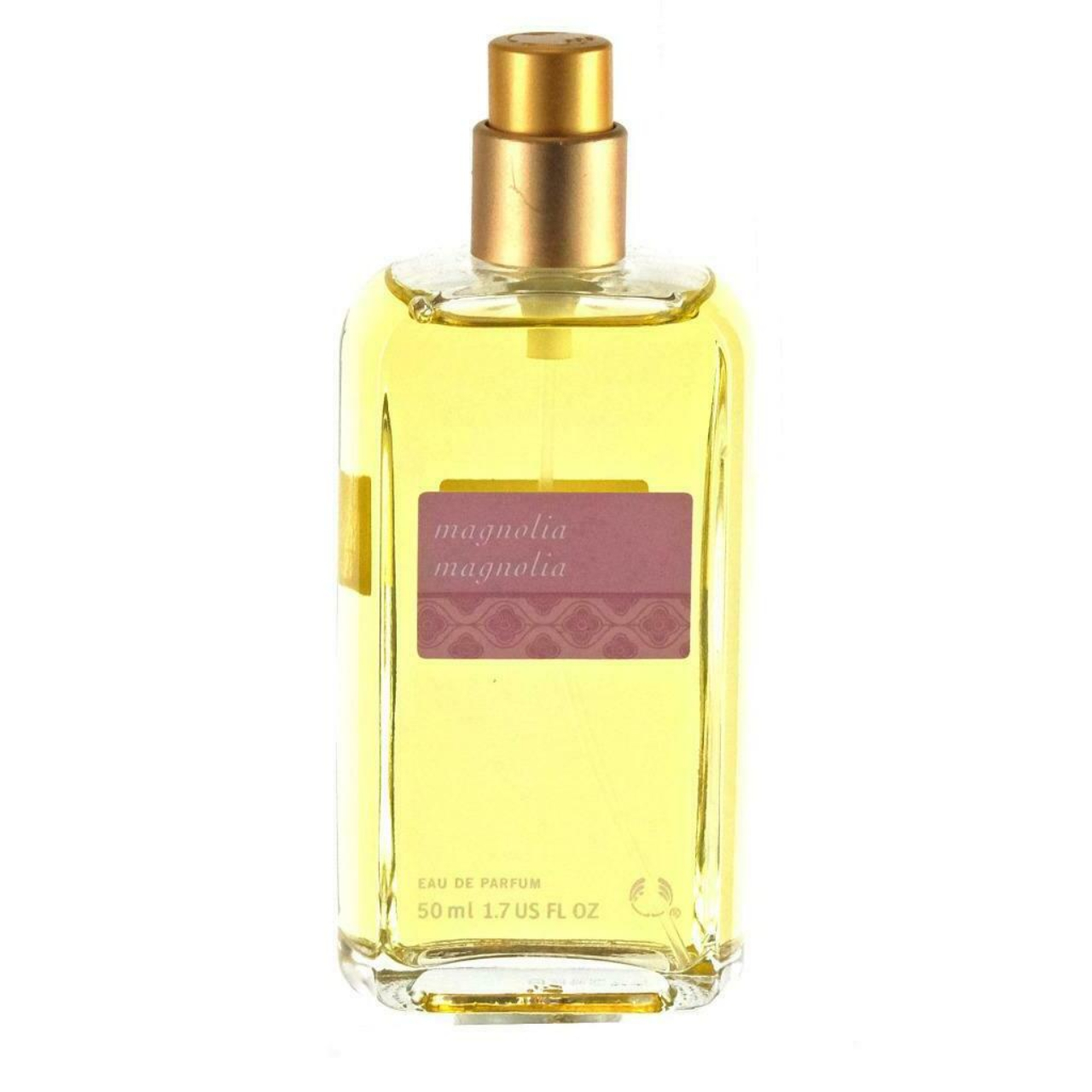 Product Image 1 - NEW RARE The Body Shop