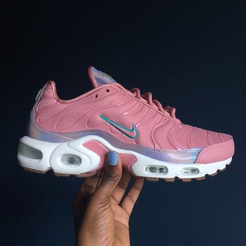 b78fd4cf07 @slimcook83. 8 days ago. London, United Kingdom. Might sell so SEND HIGHEST  OFFER Nike Air max plus TN trainers