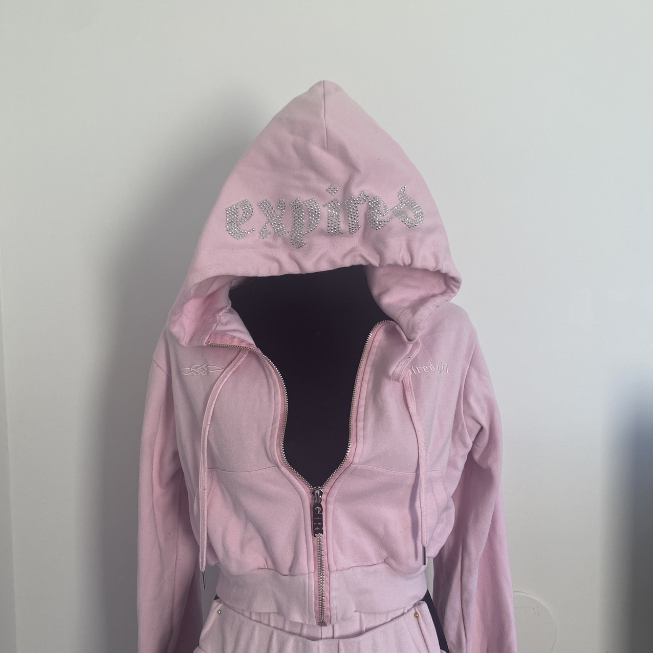 Product Image 1 - Expired girl track suit