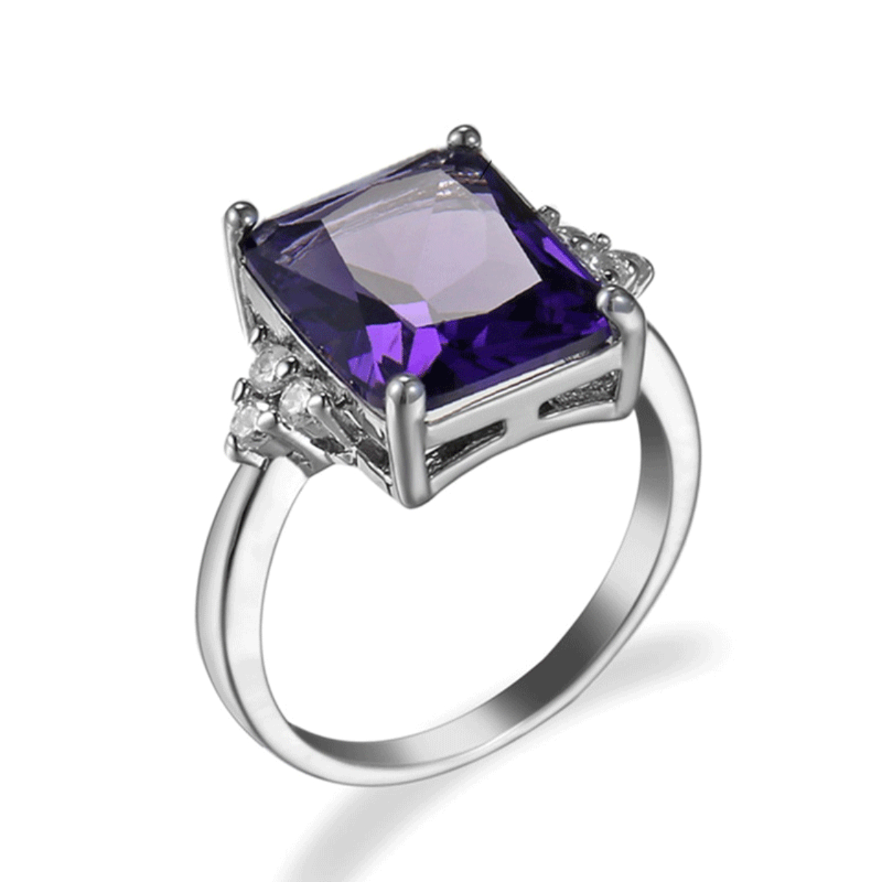 Product Image 1 - FREE SHIPPING - Exemplary Square
