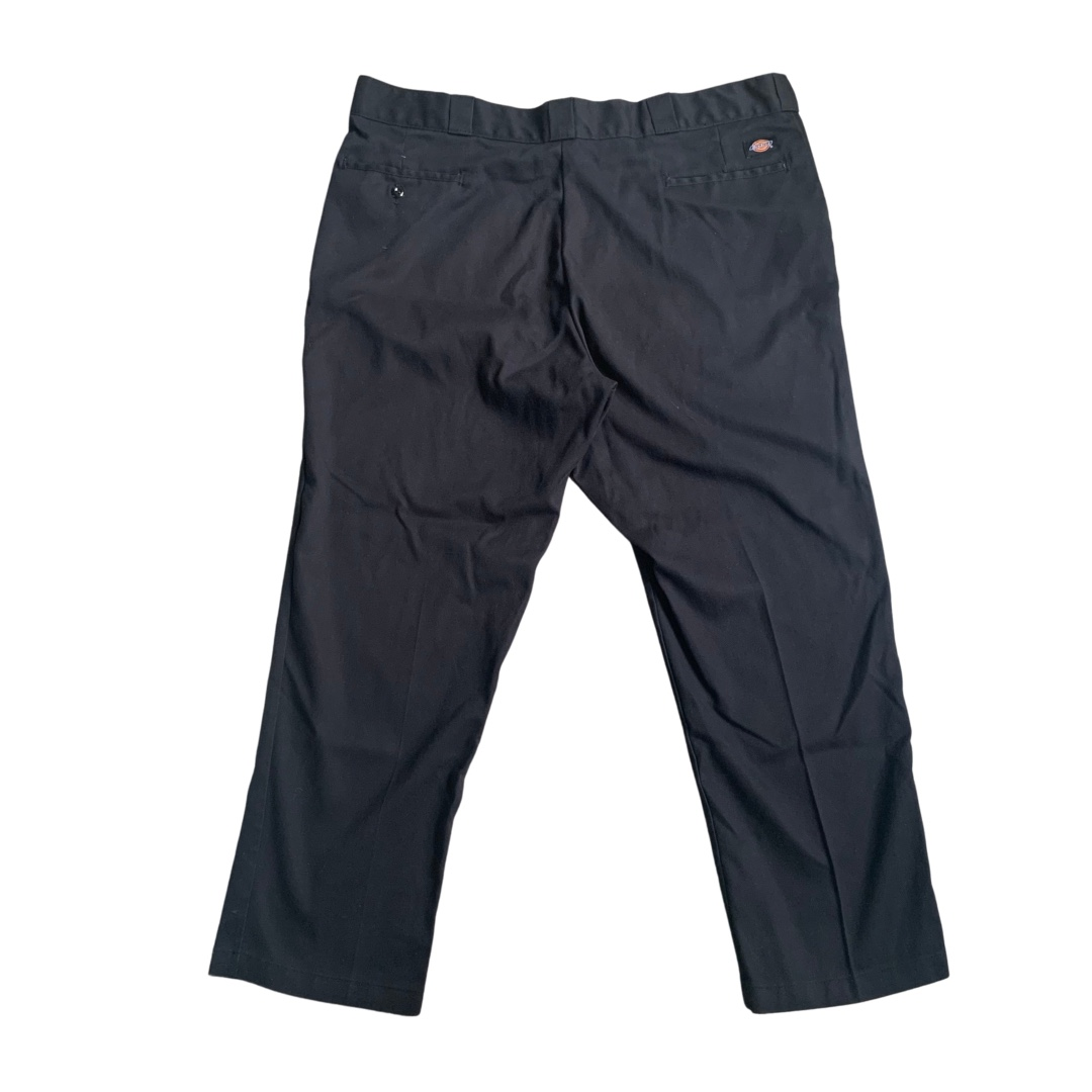 Product Image 1 - Vintage 90's Dickies Chinos /