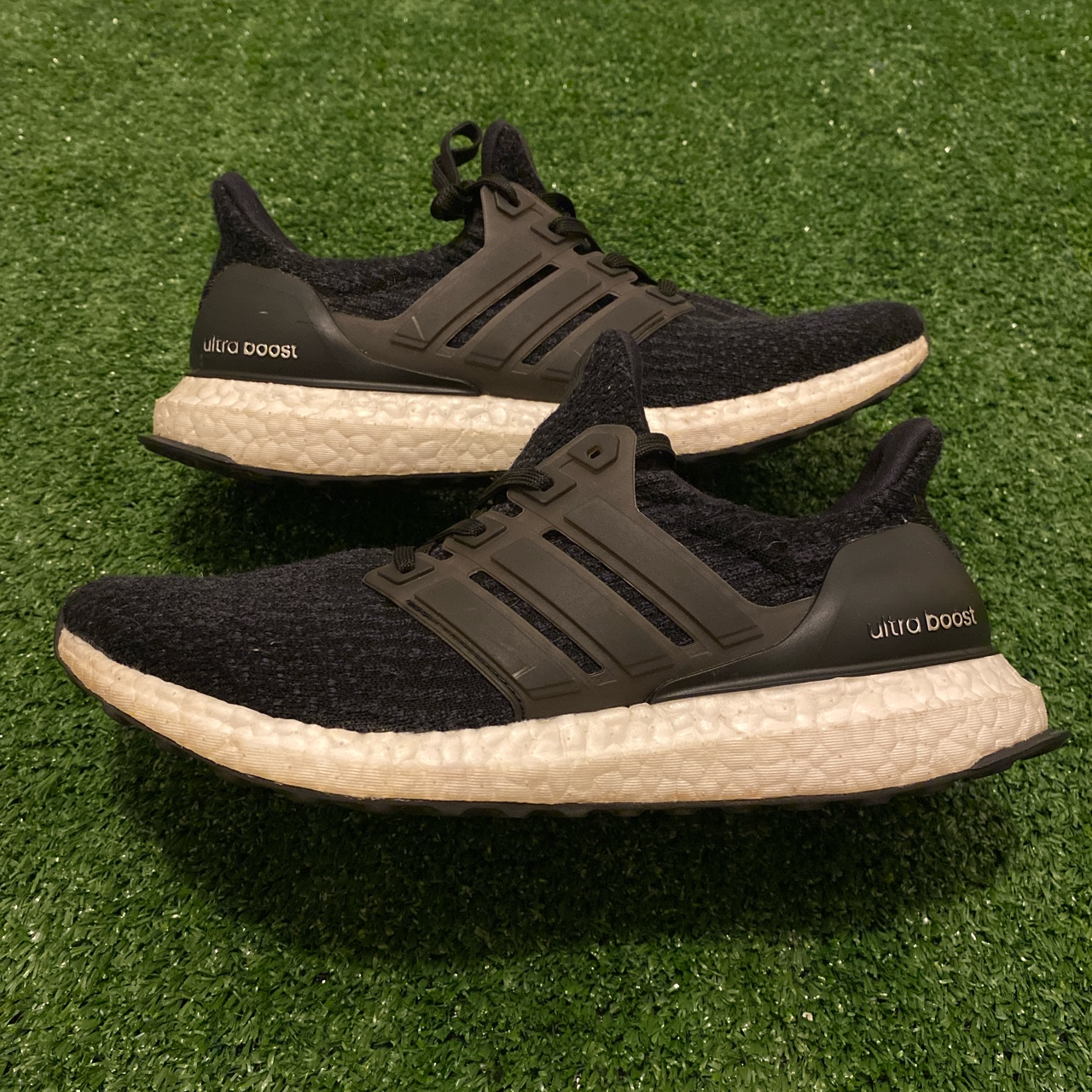 Product Image 1 - Adidas Ultra Boost In great pre