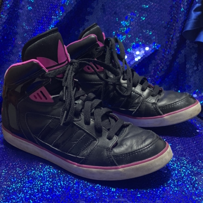 Product Image 1 - Women's size 8 1/2  high