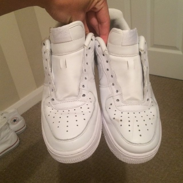 dcd05ce9901 shopping nike air force 1 laces for sale 83294 1282d