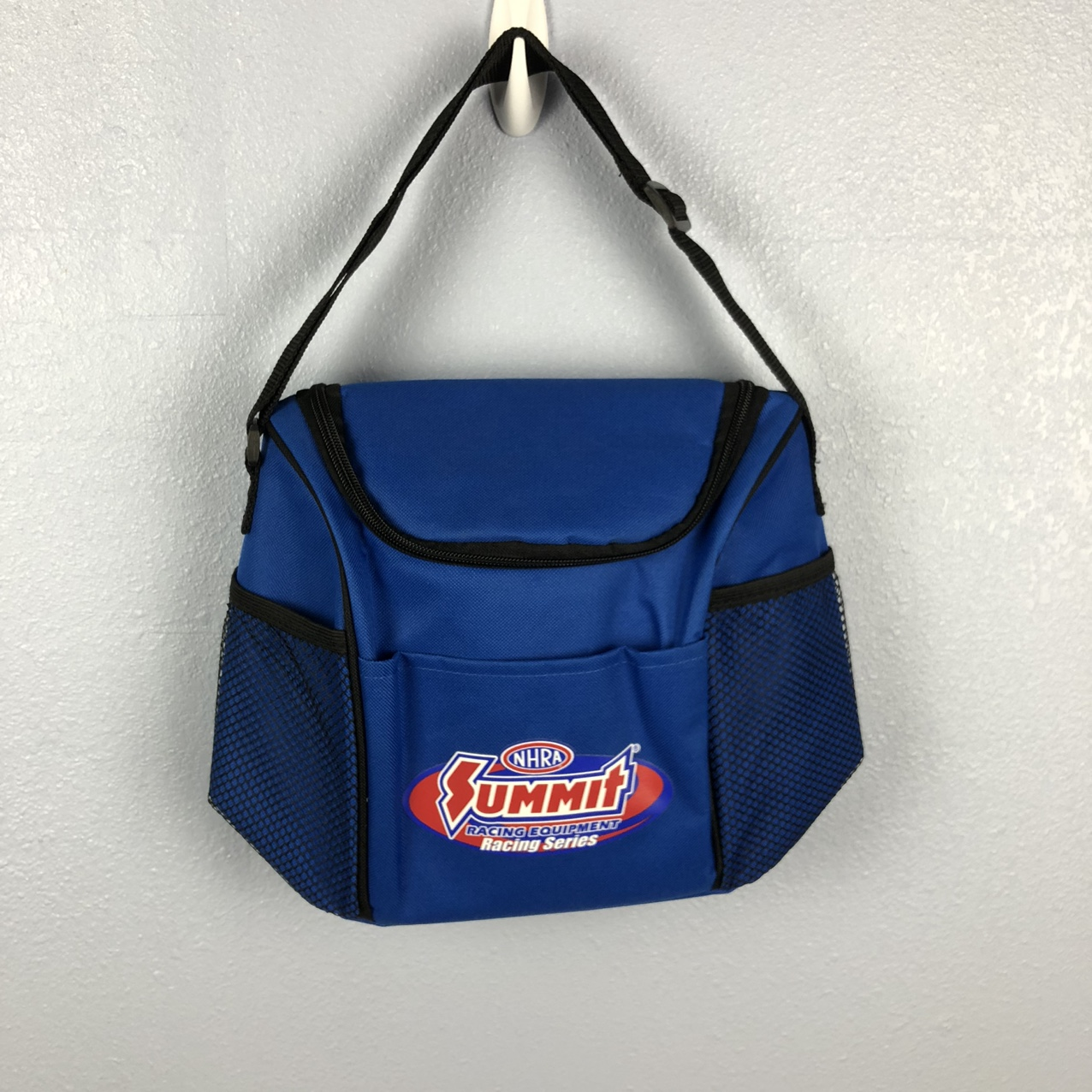 Product Image 1 - NHRA Summit racing equipment lunch