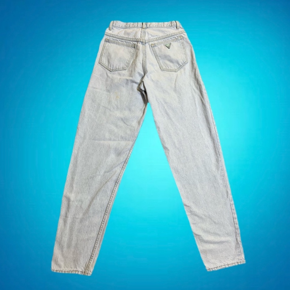 Product Image 1 - Vintage 80's/90's Guess by Georges