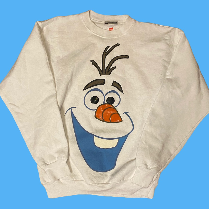 Product Image 1 - Stay comfy and warm in