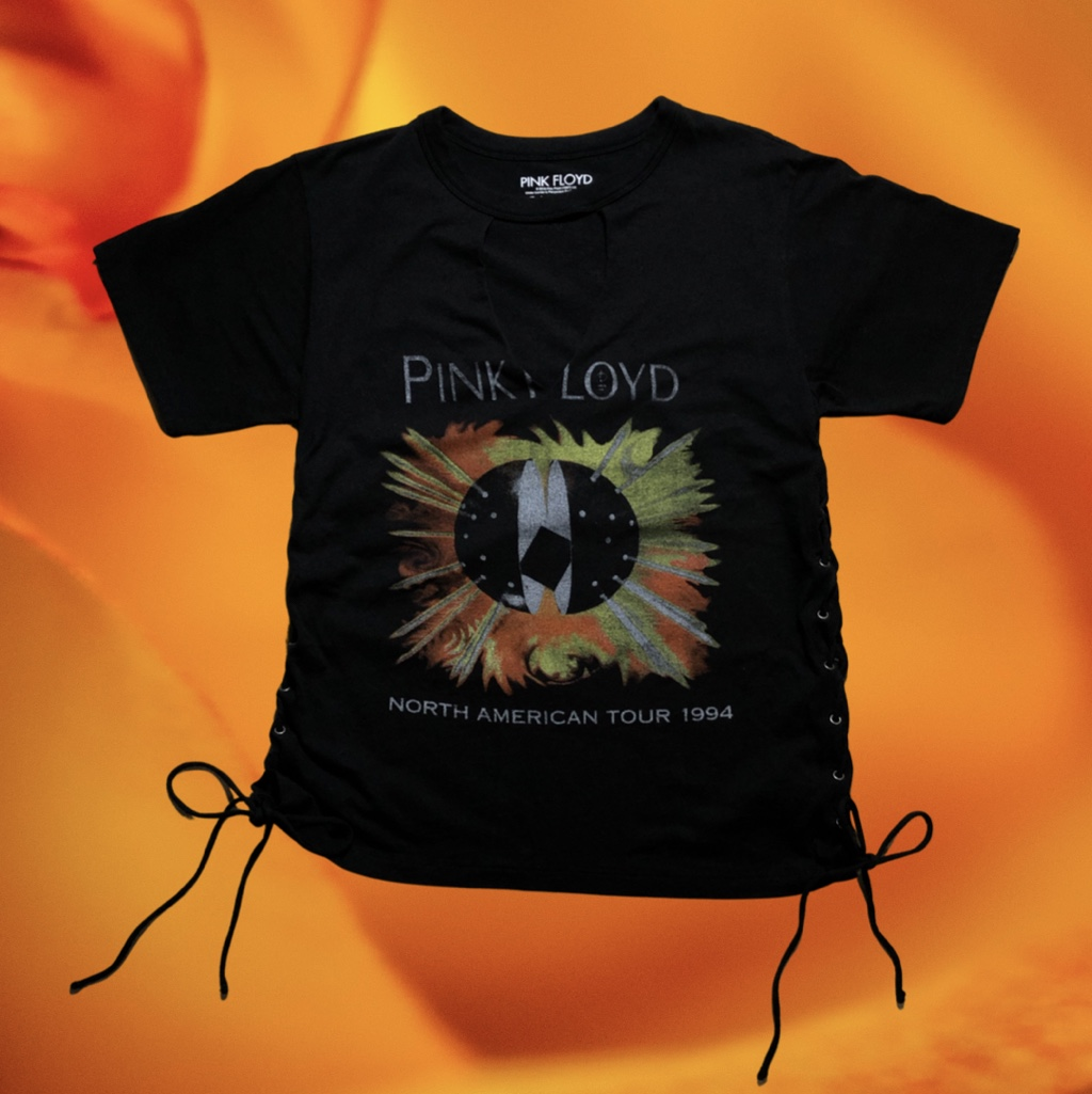 Product Image 1 - Pink Floyd side tie '16 North