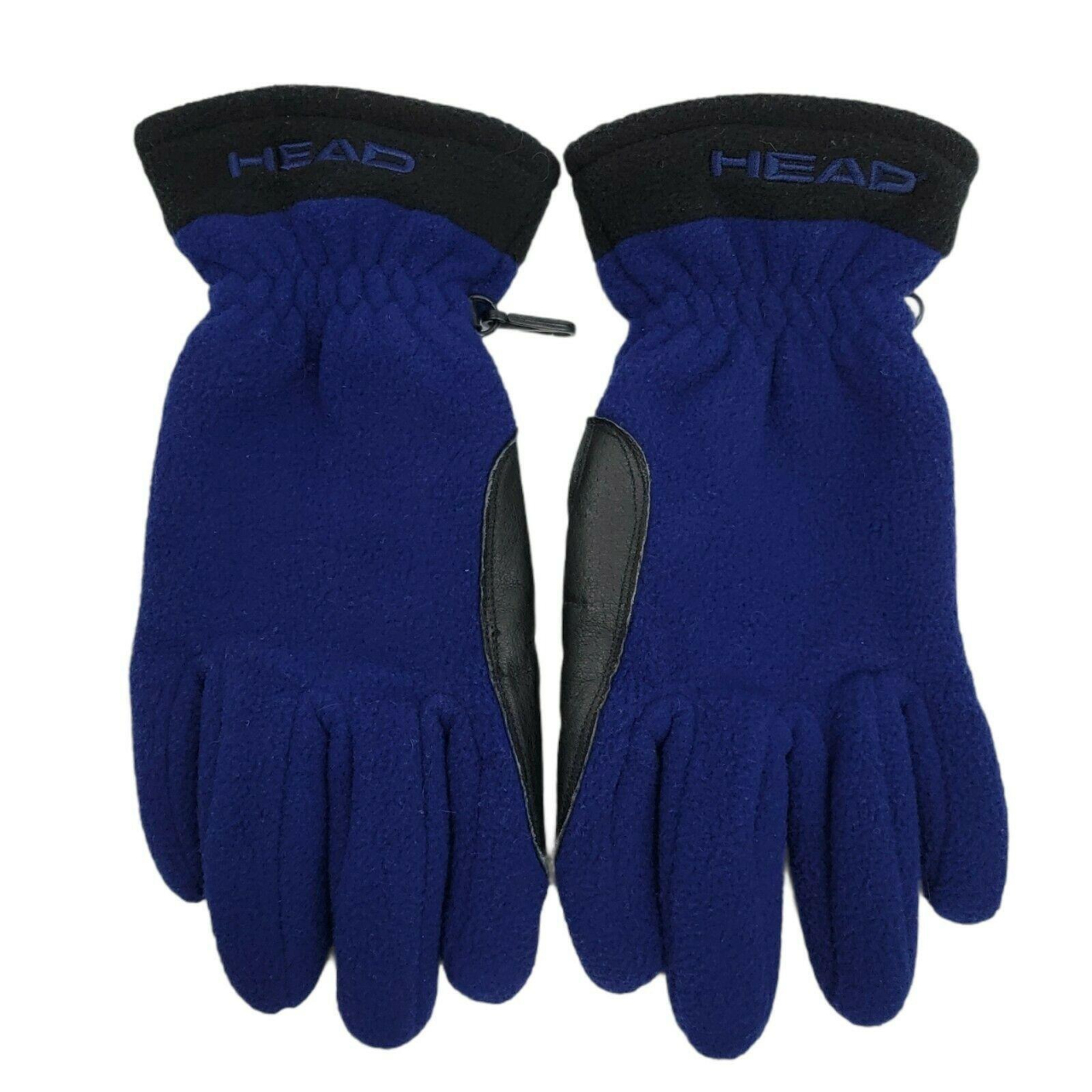 Product Image 1 - Brand: HEAD Item: Fleece gloves with