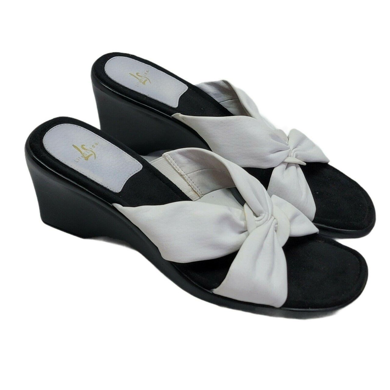 Product Image 1 - Brand: LifeStride Item: Mules Size: There is